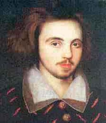 christophermarlowe